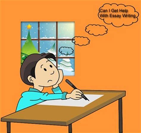 How to Write a Personal Essay - Utne