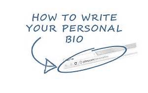 How to Write A Great Personal Statement - EssayEdge